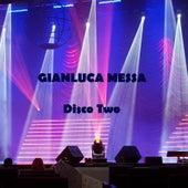 Disco Two di Gianluca Messa