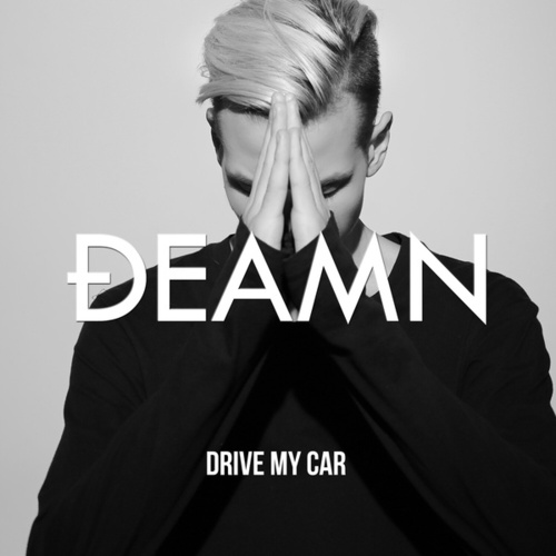 Drive My Car de Deamn