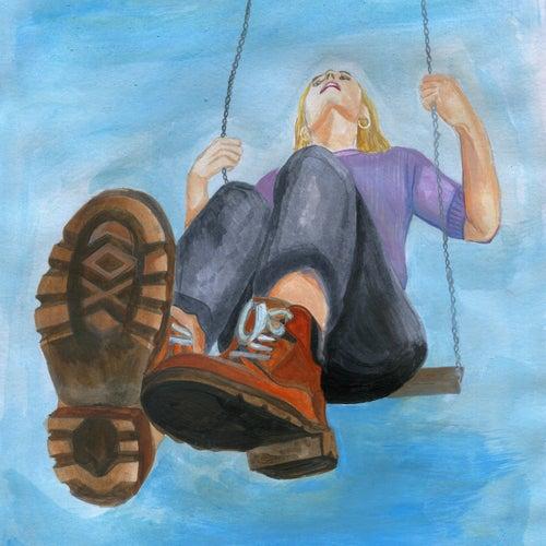 Playground by Laura Misch