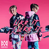 Like It Like It by Marcus & Martinus