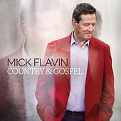 Country & Gospel by Mick Flavin