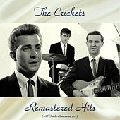 Remastered Hits (All Tracks Remastered) von Bobby Vee