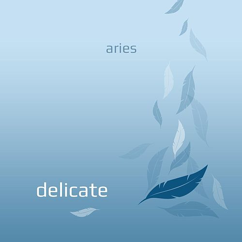 Delicate de Aries