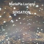 Sensation di Mariapia Luciano