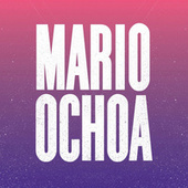 Dreamers by Mario Ochoa