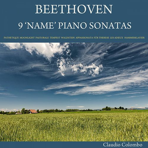 Play & Download Beethoven: 9
