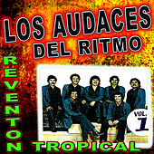 13 Exitos by Los Audaces Del Ritmo