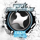 Crazy by Beat Assassins