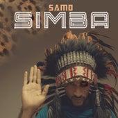 Play & Download Simba by Samo   Napster