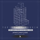 Top Story Riddim by Various Artists