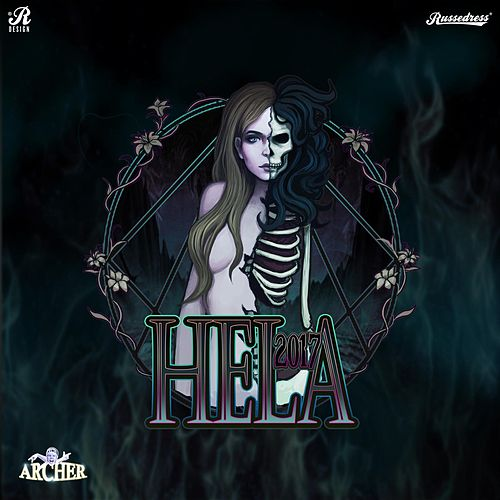 Play & Download Hela 2017 by Archer | Napster