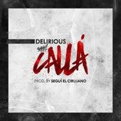 Callá by Delirious