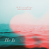 Play & Download He Is (feat. Tamela Hairston) by Wo Worship | Napster