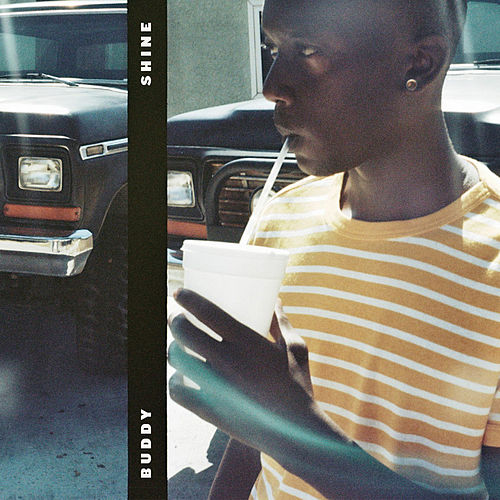 Play & Download Shine by Buddy | Napster