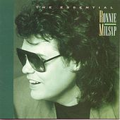 Play & Download The Essential Ronnie Milsap by Ronnie Milsap | Napster