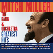 Greatest Hits by Mitch Miller