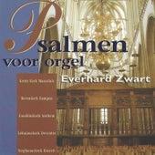 Play & Download Psalmen voor Orgel by Everhard Zwart | Napster