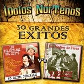 Play & Download Idolos Norteños