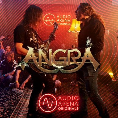 AudioArena Originals: Angra by Angra