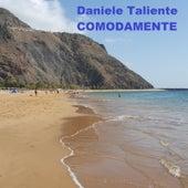 Comodamente di Daniele Taliente