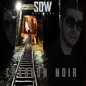 Play & Download Charbon noir by SOW | Napster
