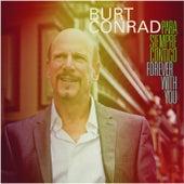 Para Siempre Contigo by Burt Conrad