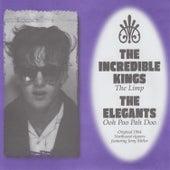 Incredible Kings & The Elegants by Various Artists