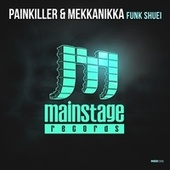 Funk Shuei by Painkiller
