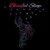 Play & Download Blissful Sleep – Night Meditation, Deep Relaxation Music, Sleep Music, Bedtime Meditation, Relaxing Massage Before Sleep by Zen Meditation and Natural White Noise and New Age Deep Massage | Napster