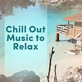 Play & Download Chill Out Music to Relax – Rest on the Beach, Self Relaxation, Soft Summer Sounds by Club Bossa Lounge Players | Napster