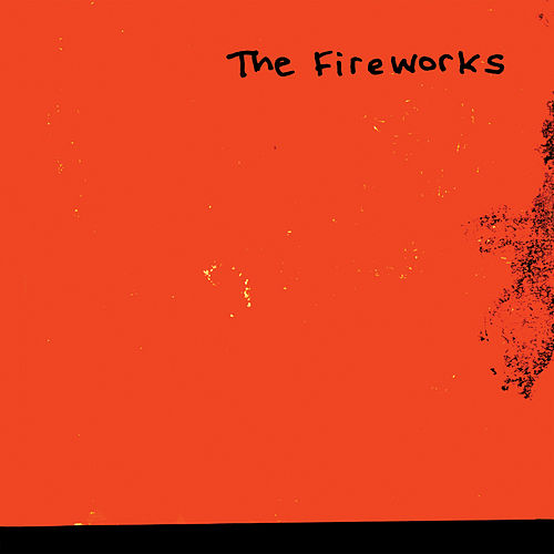 Dream About You by Fireworks