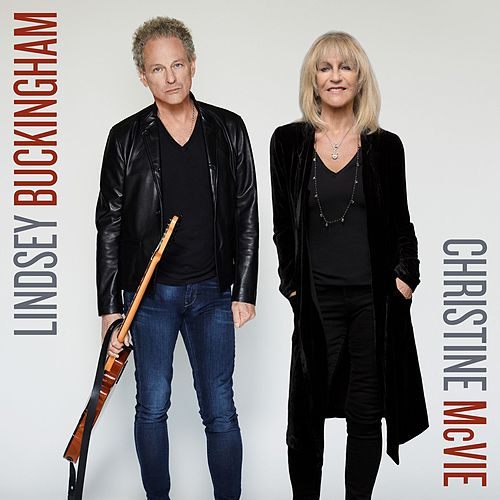 Play & Download In My World by Lindsey Buckingham | Napster