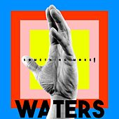 Play & Download Stand By You by Waters | Napster