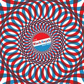 Play & Download Death Song by The Black Angels | Napster