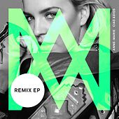 Ciao Adios (Remixes) by Anne-Marie