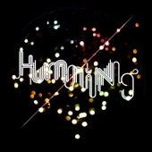 Humming by Francisco Manzano García