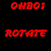 Rotate by Oh'boi