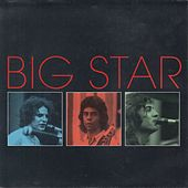 September Gurls by Big Star