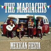 Mariachi Fiesta by The Mariachis