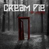 No Secrets by Cream Pie
