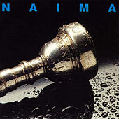 Play & Download Naima (Live) by Chet Baker | Napster