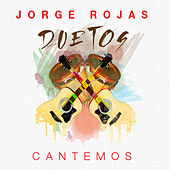 Duetos: Cantemos by Various Artists