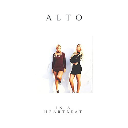 In A Heartbeat by El Alto
