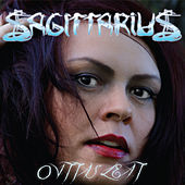 Play & Download Ovttas leat by Sagittarius | Napster