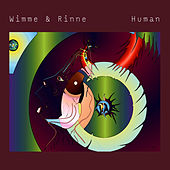 Play & Download Human by Wimme | Napster