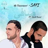 Safi (feat. Sheikh Tounsi) van Mo Temsamani