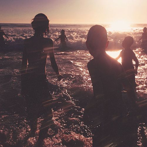 Good Goodbye (feat. Pusha T and Stormzy) by Linkin Park