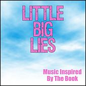 Big Little Lies by Various Artists