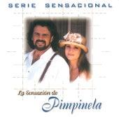 Play & Download Serie Sensacional by Pimpinela | Napster