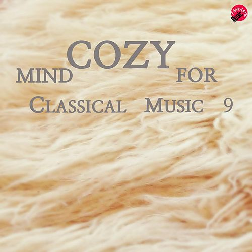 Mind Cozy For Classical Music 9 de Cozy Classic